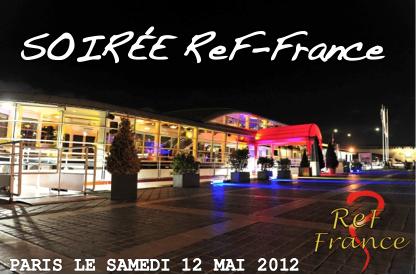 ReF-France
